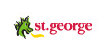 St. George Bank